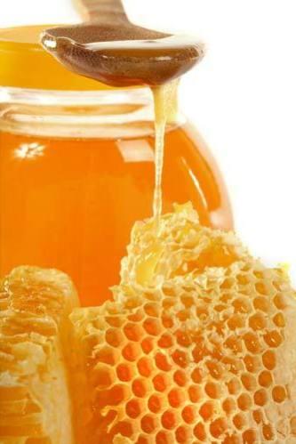 lechenie-produktami-pchelovodstva