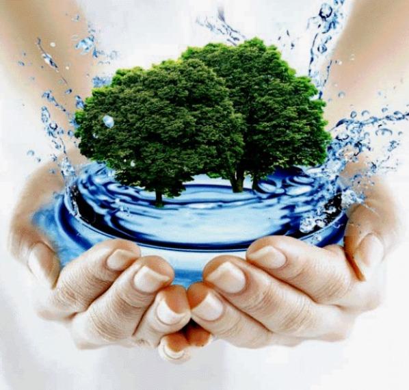 а. вода - источник здоровья и долголетия