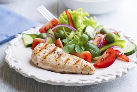 а. умная диета 1
