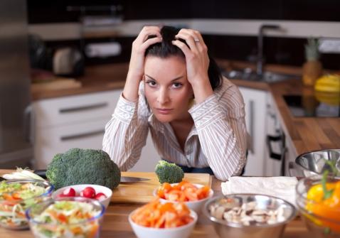 а. умная диета 3