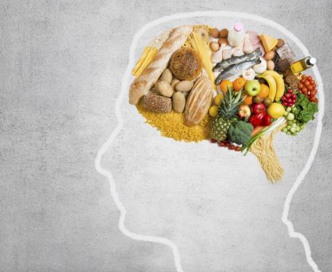 а. умная диета 4