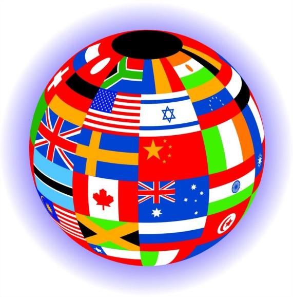 а. в какую страну можно отправится без визы