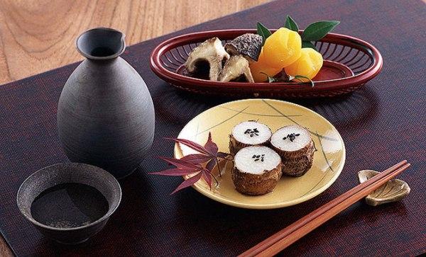 а. диета гейши 1
