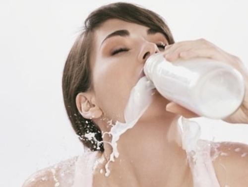 а. молочная диета 1