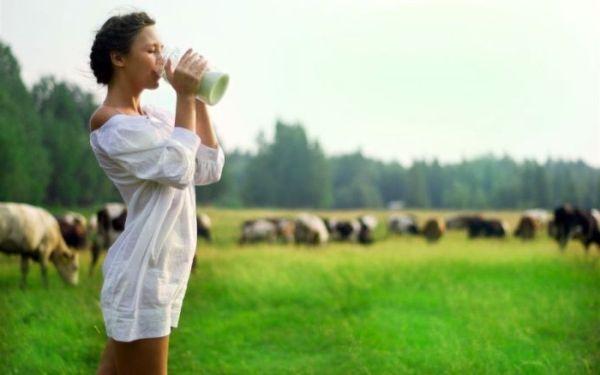 а. молочные диеты 3
