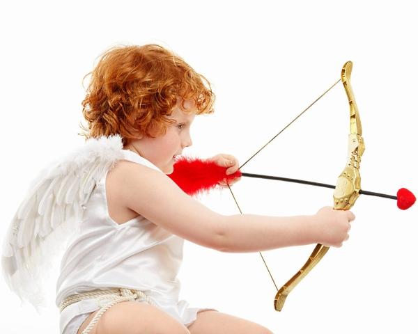 а. поздравления в стихах 14 февраля на день святого валентина дня всех влюбленных