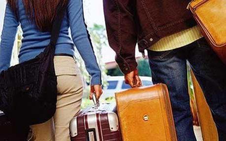 а. полезные заметки и советы путешественникам
