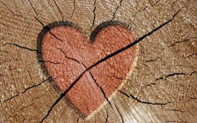 а. сколько продержится любовь если исчезло уважение
