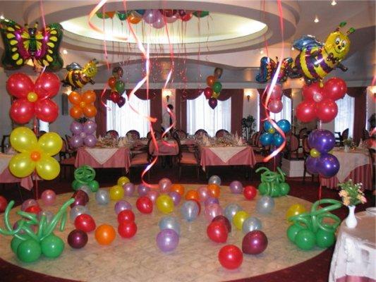 а. праздничный сценарий для детей на 14 февраля