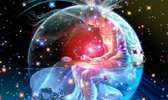 а. интересные заметки о знаках зодиака 7