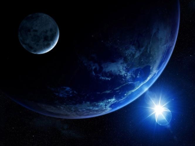 a.-planeta-na-kotoroj-nikogda-ne-bylo-vojny