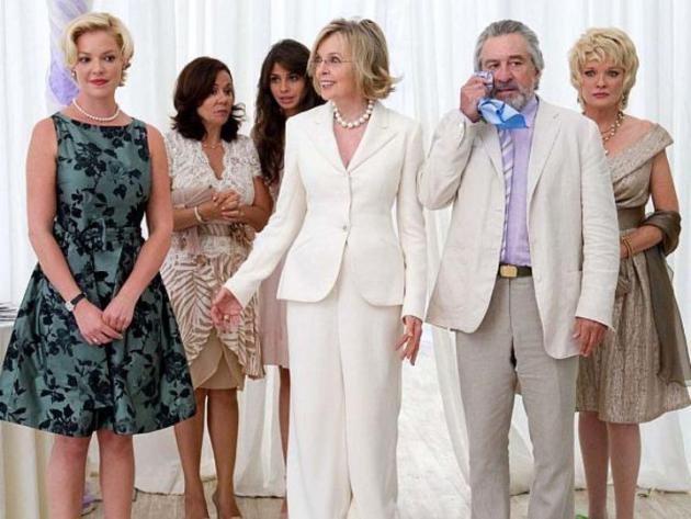 а. приметы о свадебной одежде