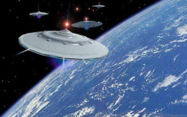 https://s-zametki.ru/wp-content/uploads/2015/05/a.-uchenye-obeshhayut-najti-inoplanetyan-v-2025-godu.jpg