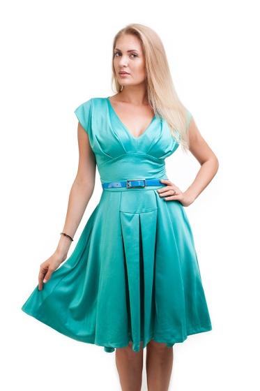 а. 1. платье Elie Saab