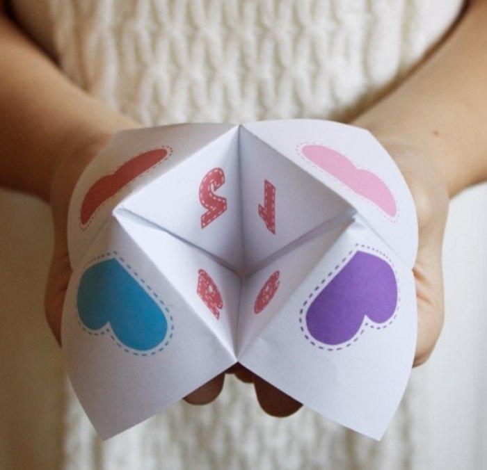a.-1.-kartinka-gadalka-iz-bumagi-origami