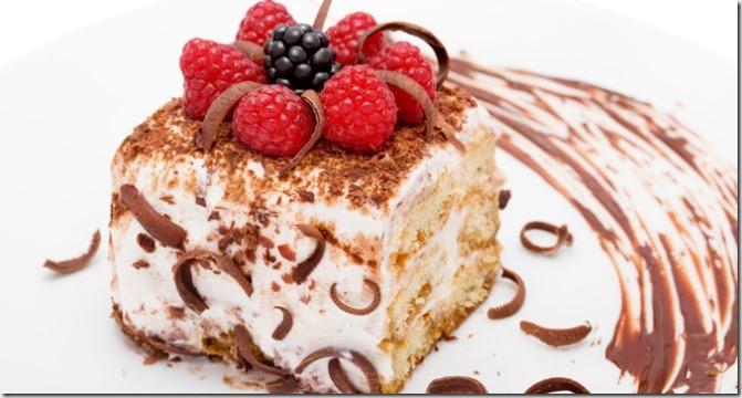 а. 1. мороженое пылающая страсть