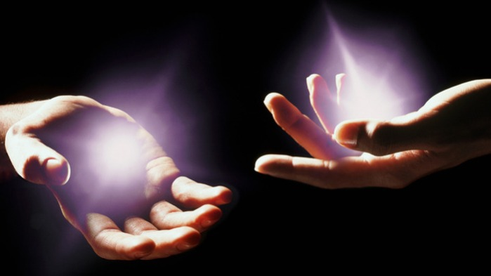 а. какая стихия у любви - энергия