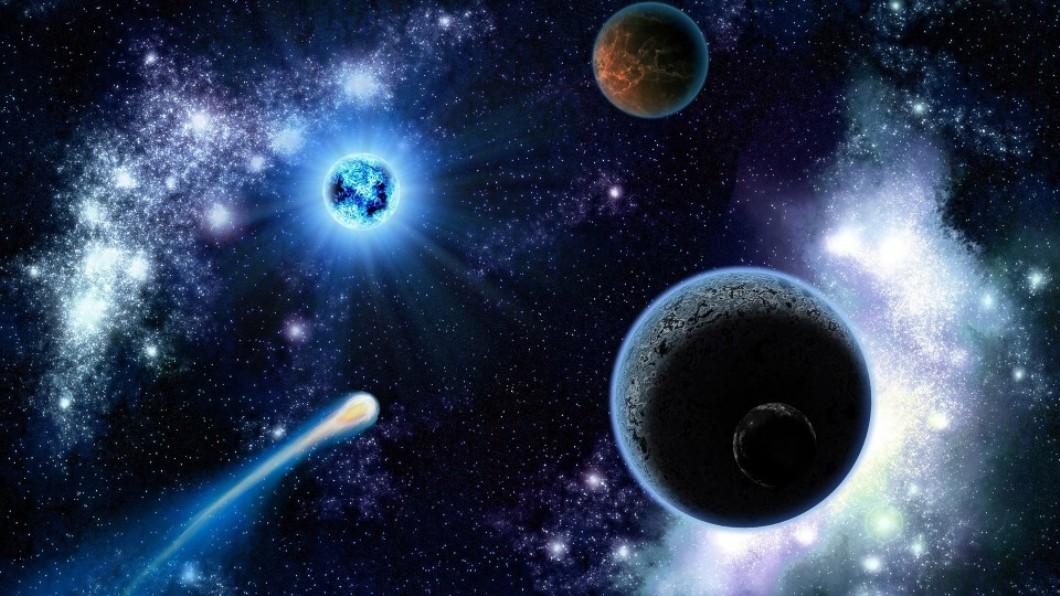 priroda-inoj-zhivoj-planety-pomimo-zemli