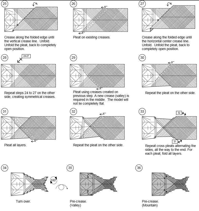 karp-iz-deneg-origami-shema-karp-dollars-3.png