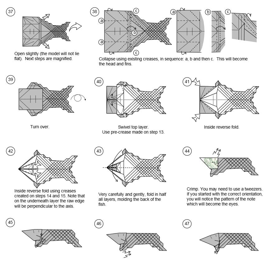 karp-iz-deneg-origami-shema-karp-dollars-4.png