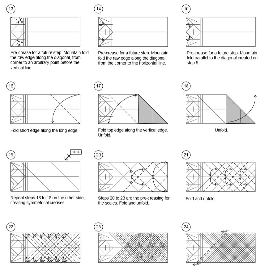 karp-iz-deneg-origami-shema-karp-dollars