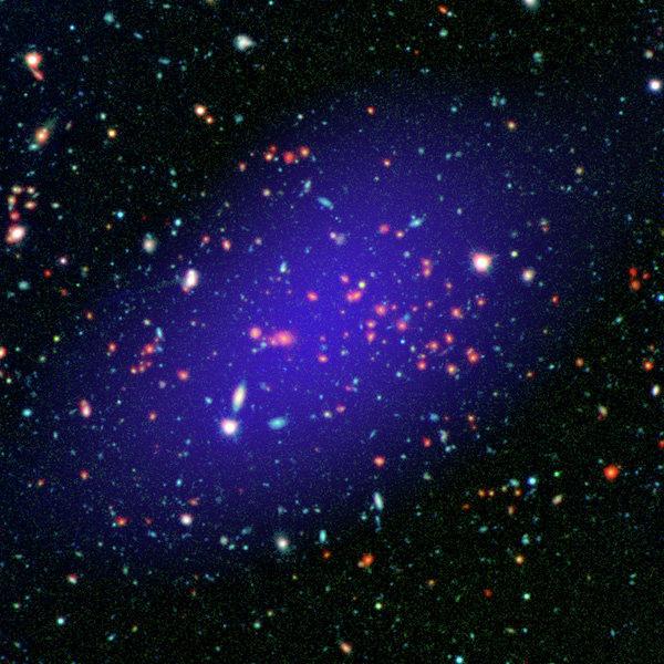 Najdeno-samoe-krupnoe-iz-samyh-dalekih-galakticheskih-skoplenij.jpg