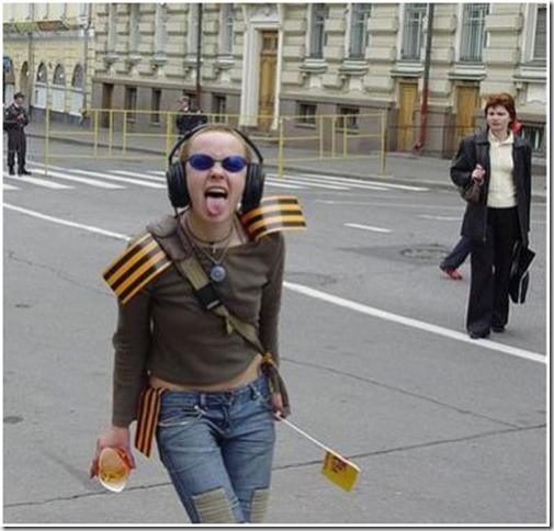 Pochemu-molodezh-ne-uvazhaet-veteranov-vojny-1