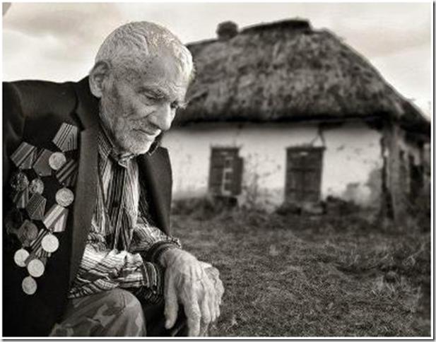 Pochemu-molodezh-ne-uvazhaet-veteranov-vojny