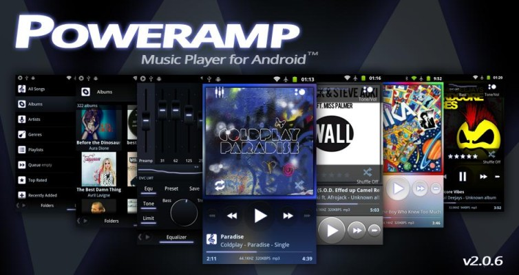 muzykalnyj-pleer-PowerAMP