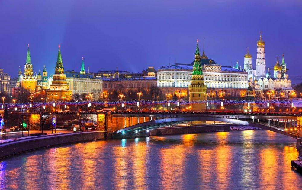 Moscow-turisticheskij-rejting-Rossii-tablitsa