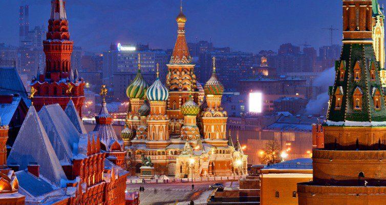 moskova-turisticheskij-rejting-regionov-rossii-tablitsa