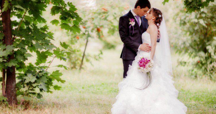 kak-menyaetsya-zhizn-posle-svadby-otvet-tajnogo-orakula.