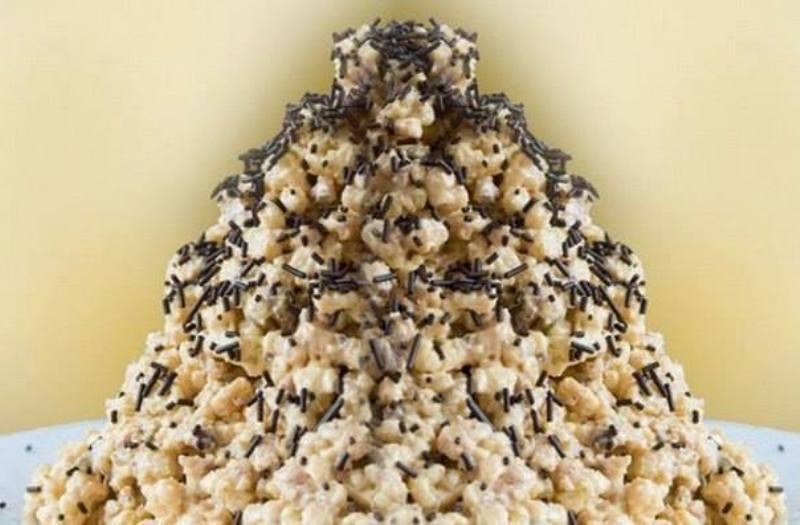 Muravejnik-retsept-originalnogo-torta