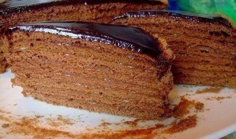 SHokoladnyj-medovik-Damskij-kapriz
