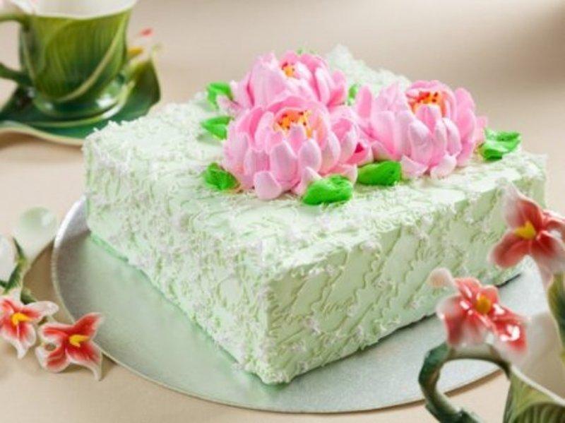 Tort-svoimi-rukami-k-8-marta-4