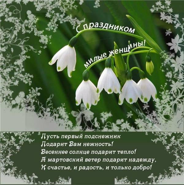 krasivye-kartinki-i-otkrytki-s-8-marta-10