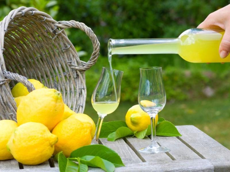 liker-limonchello-limonchello-na-vodke