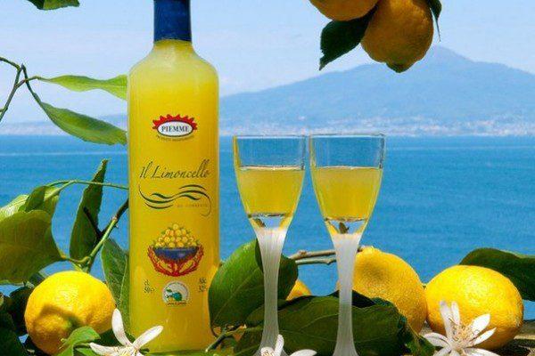 limonchello-liker