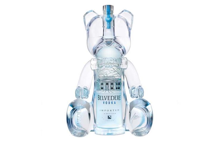top-10-samyh-dorogih-vodok-v-mire-Belve-Bears-Belvedere-Vodka-Jean-Roch-6