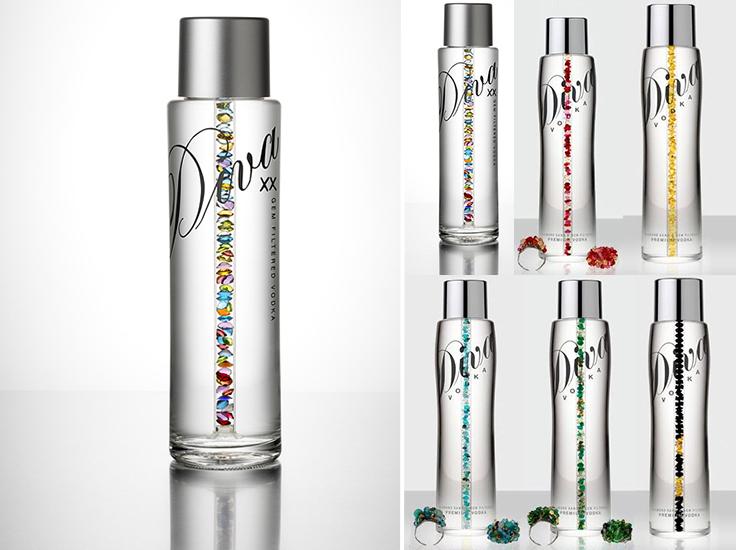 top-10-samyh-dorogih-vodok-v-mire-DIVA-Premium-Vodka-8
