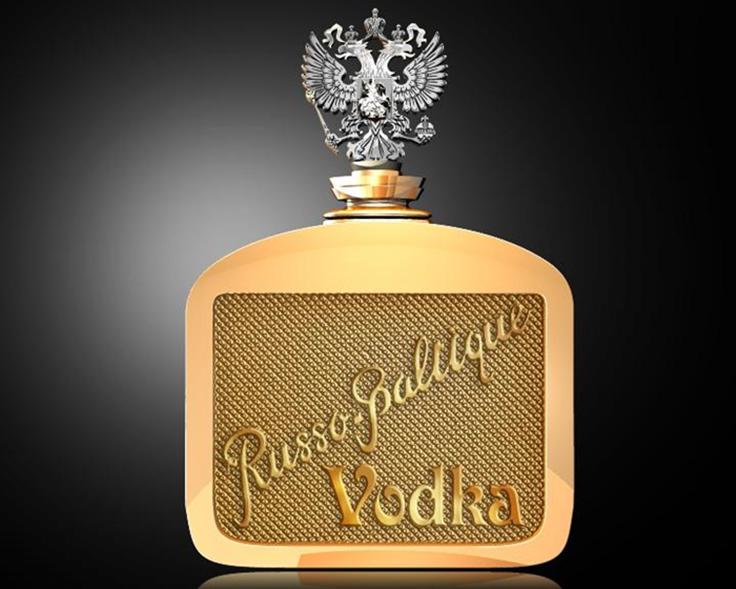 top-10-samyh-dorogih-vodok-v-mire-Expensive-Drinks-Russo-Baltique-Vodka-9