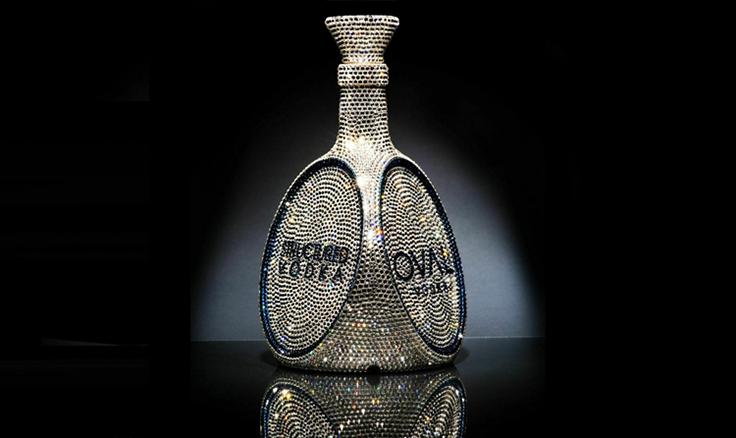 top-10-samyh-dorogih-vodok-v-mire-OVAL-Swarovski-Crystal-Vodka-5