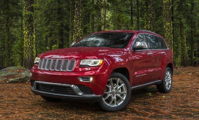 4-Samye-bezopasnye-mashiny-v-mire-Jeep-Cherokee