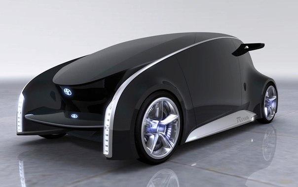 Toyota-vypustit-avtomobili-s-iskusstvennym-intellektom-v-2020-godu