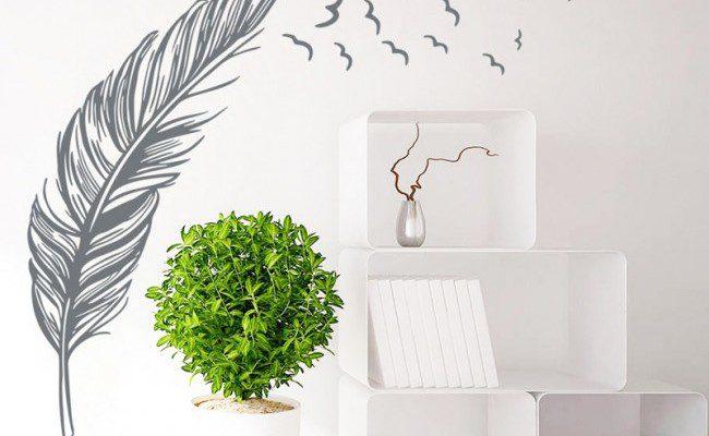 dekoratsiya-sten-svoimi-rukami-dekor_sten