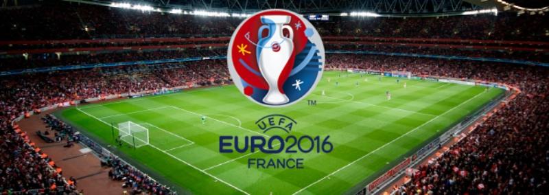 pochemu-Rossiya-ploho-sygrala-v-CHempionate-Evropy-po-futbolu-2016-godu-otvet-orakula