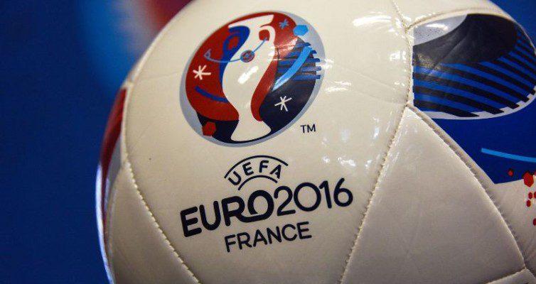 pochemu-Rossiya-ploho-sygrala-v-CHempionate-Evropy-po-futbolu-2016-godu-vopros-k-tajnomu-orakulu