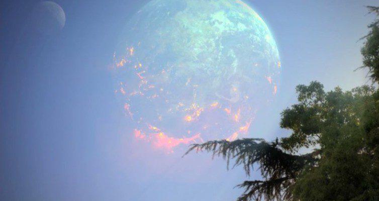 Planeta-H-Nibiru-mozhet-stolknutsya-s-Zemlej