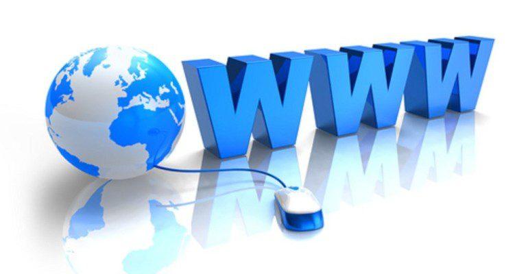6-avgusta-otmechaetsya-25-letie-s-sozdaniya-pervogo-v-mire-internet-servera...
