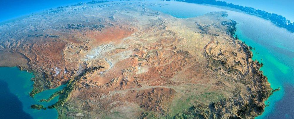 Avstraliya-kontinent-sdvigaetsya-na-sever-na-7-sm-v-god